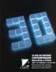 30 ans de musique contemporaine- Réalité de l'utopie