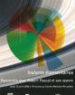 Robert Pascal: « Les Instants élémentaires »