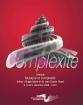 Musique et complexité