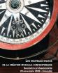 Les nouveaux enjeux de la création musicale contemporaine- Grenoble