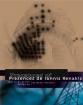 Presences of Iannis Xenakis [Présences de Iannis Xenakis]