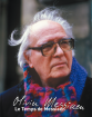 Le Temps de Messiaen