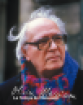 Time of Messiaen [Le Temps de Messiaen]