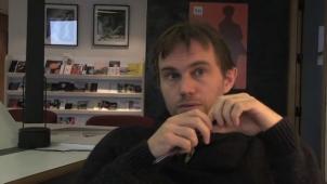 Le compositeur à l'oeuvre: François Sarhan