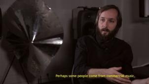 François Bonnet: Renouveler la scène contemporaine